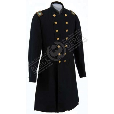 Officer Uniforms